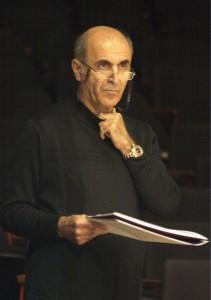 JosephBardanashvili