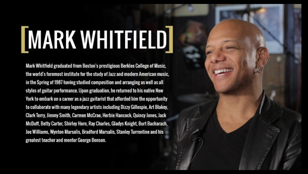 MarkWhitfield