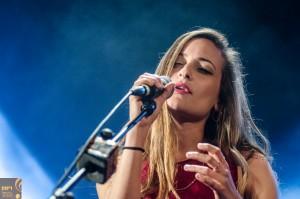 שירימון זמרת קורס להוראת פיתוח קול