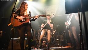 שירימון 2017 גיטרה יום פתוח במה מנגנים הופעה