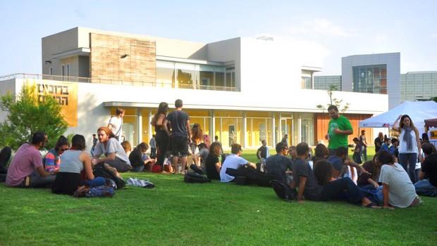 מבנה בניין רימון דשא3