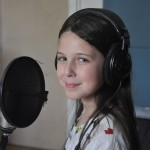 סדנאות קורסי מוזיקה לנוער זמרים צעירים שירה נוער