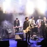 שירימון במה הופעה יובל 2017