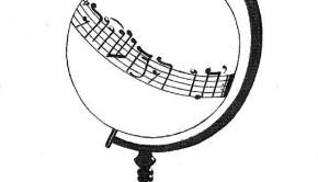 תו המשווה לוגו