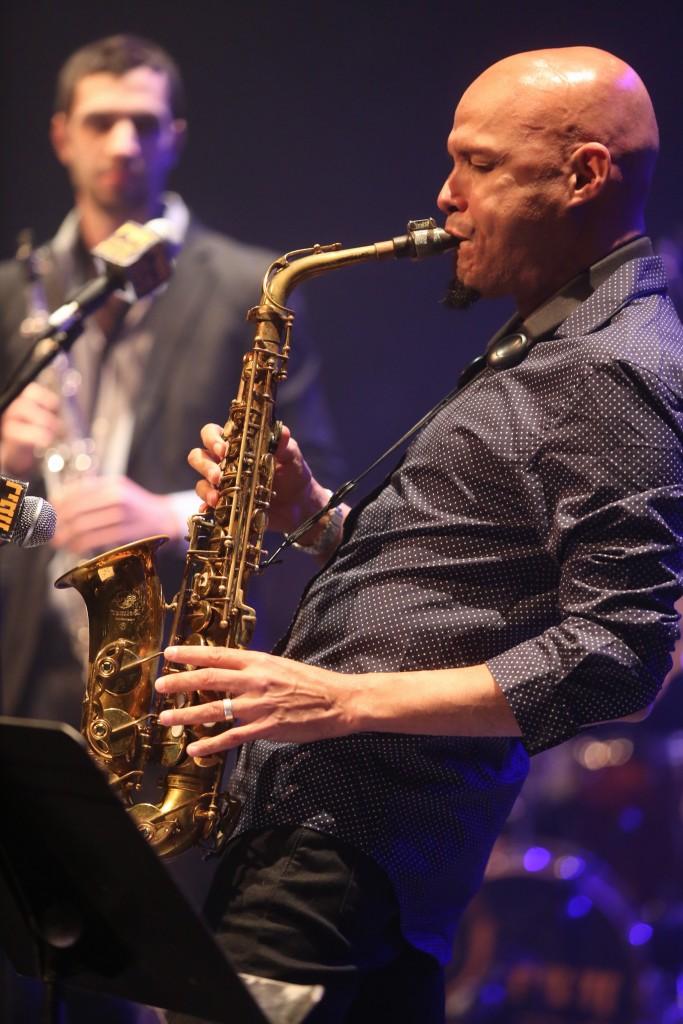 מיגל זנון עוז מוזס ג'אז 4