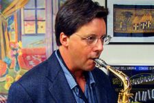 Jim Odgern 3