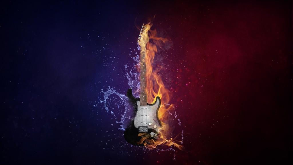 guitar-1913837_1920