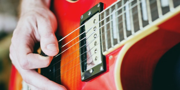 les_paul_guitar