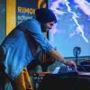 מוזיקה אלקטרונית דיגיטלי מחשבים קלידים