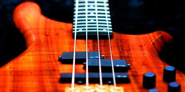 גיטרה guitar תמונות