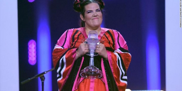 180512194813-01-netta-barzilai-wins-eurovision-exlarge-169