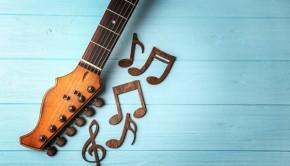 בית ספר למוסיקה