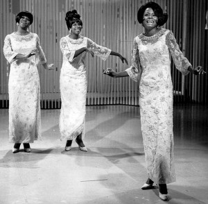 611px-1966_The_Supremes