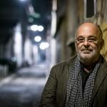Jaques Morelenbaum 2014 © Roberto Cifarelli DSCF7675 - Copy