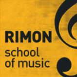 Rimon School of Music