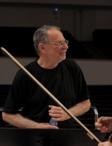 Ilan Mochiach