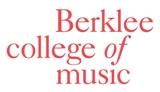 berklee-logo-custome