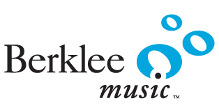 berklee_logo-blackandwhite