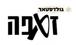 זאפה-הופעות-לוגו